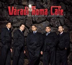 Váradi Roma Cafe - Isten Hozott a Családban!