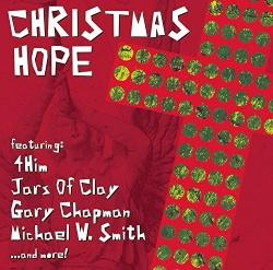 Christmas Hope - Various Artists | Songs, Reviews, Credits | AllMusic