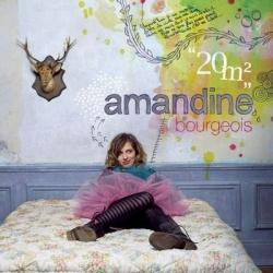 amandine bourgeois 20m2