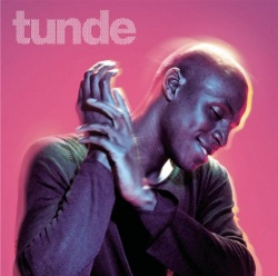 Tunde - Great Romantic