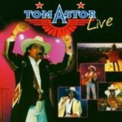 Tom Astor - Live