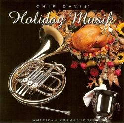 Chip Davis's Holiday Musik