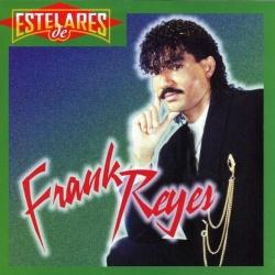 Estelares de Frank Reyes