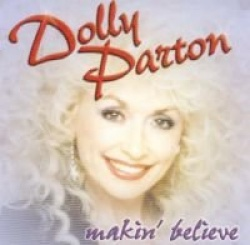 Dolly parton review