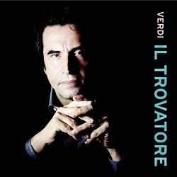 Riccardo Muti / Salvatore Licitra - Verdi: Il Trovatore