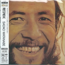 Sadao Watanabe