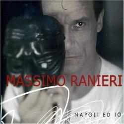 Massimo Ranieri - Napoli Ed Io