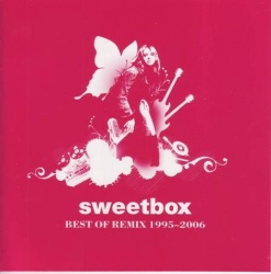 Sweetbox - Best of Remix 1995-2006