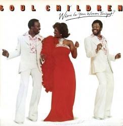 soul children amazon woman tonight allmusic album music