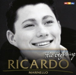Ricardo Marinello - The Beginning [Premium Edition]