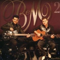 Bruno & Marrone - Acustico II, Vol. 2