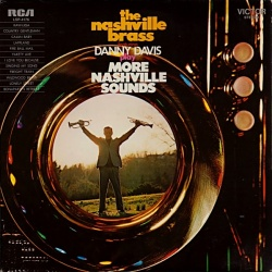 More Nashville Sounds