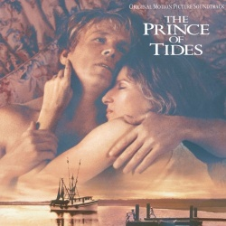 James Newton Howard - The Prince of Tides