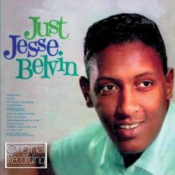 Just Jesse Belvin