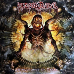 Structures of Death