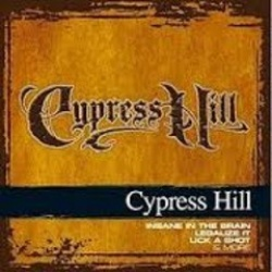 Cypress Hill - Collections