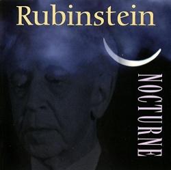 Arthur Rubinstein - Nocturne