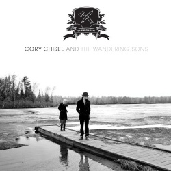 Cory Chisel - Cabin Ghosts