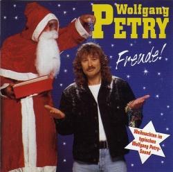 Wolfgang Petry - Freude