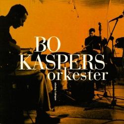 Bo Kaspers Orkester - Söndag I Sängen