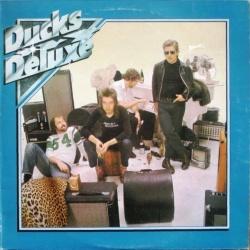 Ducks Deluxe