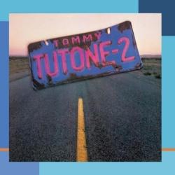 Tommy Tutone - Tommy Tutone 2