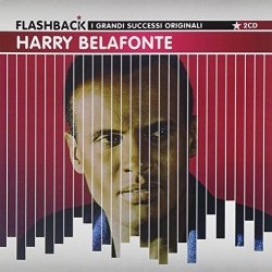Harry Belafonte - Flashback