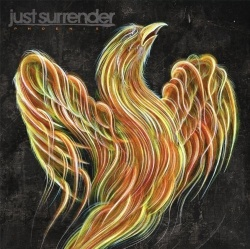 Just Surrender - Phoenix