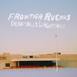 Deadmalls & Nightfalls