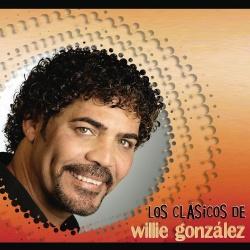 Willie Gonzalez - Los Clasicos De Willie Gonzalez