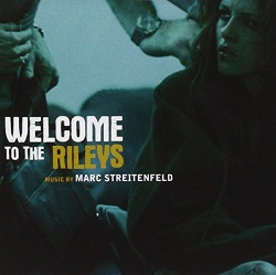 Marc Streitenfeld - Welcome to the Rileys