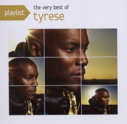 Playlist: The Very Best of Tyrese
