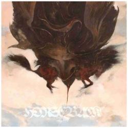 The Gorgon Tongue (Impale Golden Horn/Forbidden Planet)