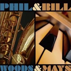 Woods & Mays