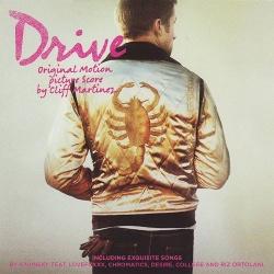 Drive [Original Motion Picture Soundtrack]