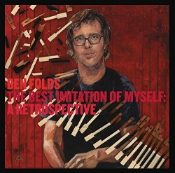 The Best Imitation of Myself: A Retrospective