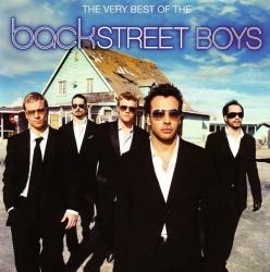 Backstreet Boys - The Very Best of the Backstreet Boys
