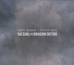The Girl with the Dragon Tattoo [Original Motion Picture Soundtrack]