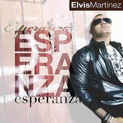 Elvis Martínez - Esperanza