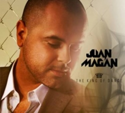 Juan Magán - The King of Dance