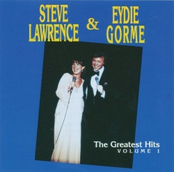 Eydie Gorme / Steve Lawrence - The Greatest Hits, Vol. 1