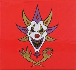 Insane Clown Posse | Biography, Albums, Streaming Links ...