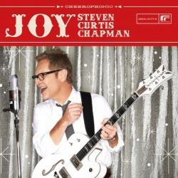 Steven Curtis Chapman - Joy
