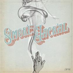 Smoke & Jackal - EP No. 1