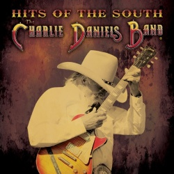 Charlie Daniels / The Charlie Daniels Band - Hits of the South
