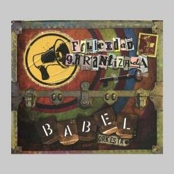Babel Orkesta - Felicidad Garantizada