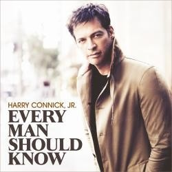 Harry Connick, Jr. - Every Man Should Know