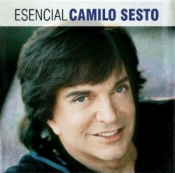 Camilo Sesto - Esencial Camilo Sesto