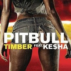 Pitbull - Meltdown EP