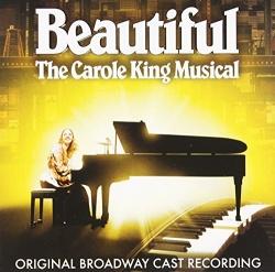 Original Broadway Cast Recording - Beautiful: The Carole King Musical [Original Broadway Cast Recording]